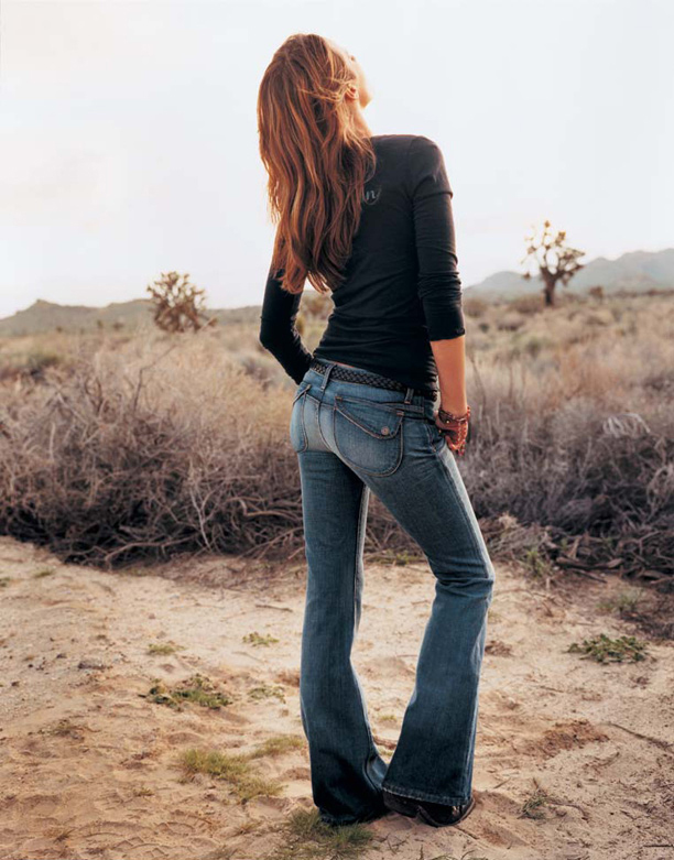 Jeans forever - Page 3 Earl%20Jeans01